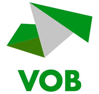 vob-main2